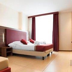 Отель Duomo Apartments Milano By Nomad Италия, Милан - отзывы, цены и фото номеров - забронировать отель Duomo Apartments Milano By Nomad онлайн комната для гостей фото 4