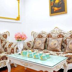 Отель 999 CONDOTEL Muong Thanh Vien Trieu Нячанг развлечения
