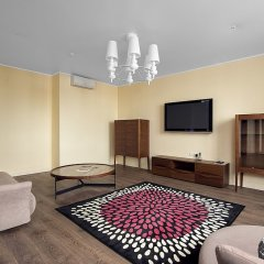 Гостиница Парк Сити в Уфе отзывы, цены и фото номеров - забронировать гостиницу Парк Сити онлайн Уфа