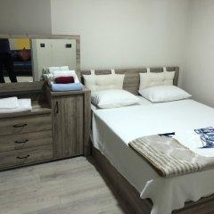 Lego Studios Турция, Анталья - отзывы, цены и фото номеров - забронировать отель Lego Studios онлайн комната для гостей