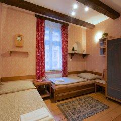Апартаменты Alice Apartment House спа фото 2