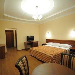 Гостиница Мальдини комната для гостей фото 5