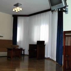 Отель Хэил Каи Баку помещение для мероприятий