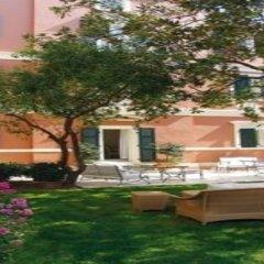 Отель Siorra Vittoria Boutique Hotel Греция, Корфу - 1 отзыв об отеле, цены и фото номеров - забронировать отель Siorra Vittoria Boutique Hotel онлайн фото 6