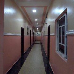 Отель Alheri Suites интерьер отеля фото 2