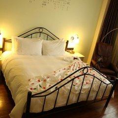 Отель Oriental Taoyuan Hotel Китай, Сямынь - отзывы, цены и фото номеров - забронировать отель Oriental Taoyuan Hotel онлайн комната для гостей