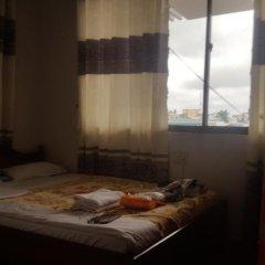 Отель Tiny Tigers Далат комната для гостей фото 2