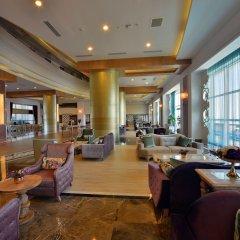 Orange County Resort Hotel Alanya Турция, Окурджалар - 2 отзыва об отеле, цены и фото номеров - забронировать отель Orange County Resort Hotel Alanya - All Inclusive онлайн спа