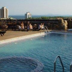 Marieta Palace Hotel фото 8