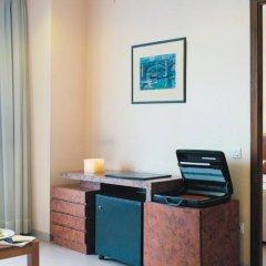 Отель Hesperia Sant Joan Suites фото 4