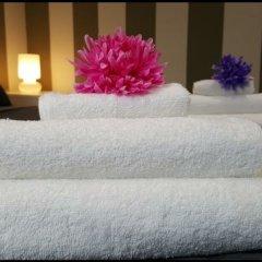 Отель BSuites Apartment Италия, Падуя - отзывы, цены и фото номеров - забронировать отель BSuites Apartment онлайн фото 2