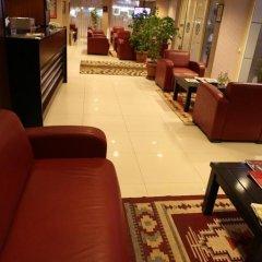 Sun Inn Hotel Турция, Искендерун - отзывы, цены и фото номеров - забронировать отель Sun Inn Hotel онлайн фото 2