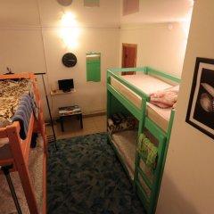 Olipm Hostel в номере