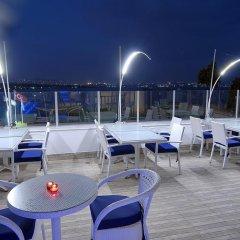 Park Hotel Tuzla Турция, Стамбул - отзывы, цены и фото номеров - забронировать отель Park Hotel Tuzla онлайн фото 24