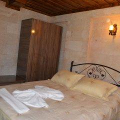 Goreme City Hotel Турция, Гёреме - отзывы, цены и фото номеров - забронировать отель Goreme City Hotel онлайн комната для гостей фото 5