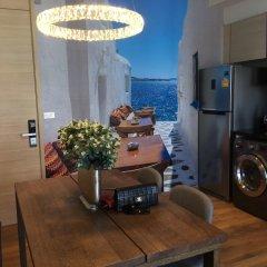 Отель 24 Inn Hotel Таиланд, Бангкок - отзывы, цены и фото номеров - забронировать отель 24 Inn Hotel онлайн комната для гостей фото 2