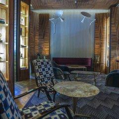 Отель Valverde Hotel Португалия, Лиссабон - отзывы, цены и фото номеров - забронировать отель Valverde Hotel онлайн комната для гостей фото 5