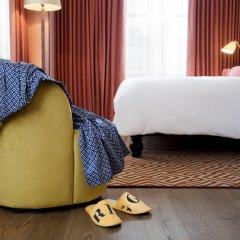 Отель Riggs Washington DC США, Вашингтон - отзывы, цены и фото номеров - забронировать отель Riggs Washington DC онлайн комната для гостей фото 5