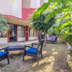 Hotel Roc Lago Rojo - Adults recommended фото 11