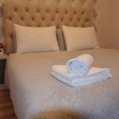 Отель Griboedov Грузия, Тбилиси - отзывы, цены и фото номеров - забронировать отель Griboedov онлайн комната для гостей фото 5