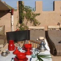 Отель Riad Dar Massaï Марокко, Марракеш - отзывы, цены и фото номеров - забронировать отель Riad Dar Massaï онлайн