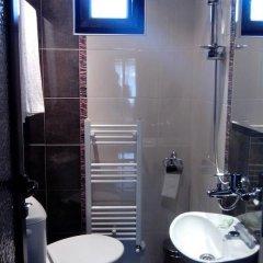 Отель Advel Guest House Болгария, Боровец - отзывы, цены и фото номеров - забронировать отель Advel Guest House онлайн фото 38