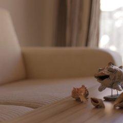 Апартаменты Luxury Apartment in Anastasia Palace детские мероприятия фото 2