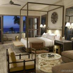 Отель Four Seasons Resort and Residence Anguilla комната для гостей
