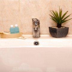 Отель Baan Rabieng Ланта ванная фото 2