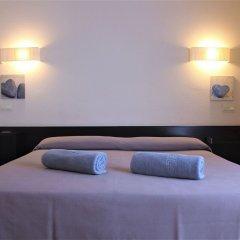 Отель ALEGRIA Espanya комната для гостей фото 5