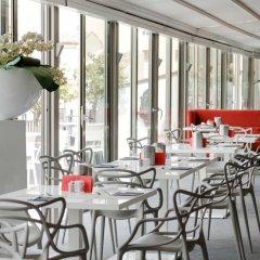 Hotel Porta Felice гостиничный бар