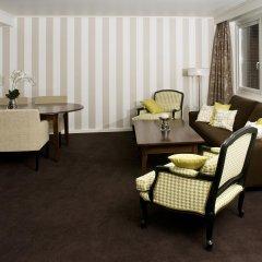 Отель Thon Hotel Prinsen Норвегия, Тронхейм - отзывы, цены и фото номеров - забронировать отель Thon Hotel Prinsen онлайн спа