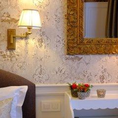 Отель The Pand Hotel Бельгия, Брюгге - 1 отзыв об отеле, цены и фото номеров - забронировать отель The Pand Hotel онлайн удобства в номере