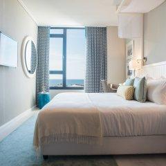 Melody Hotel - an Atlas Boutique Hotel Израиль, Тель-Авив - отзывы, цены и фото номеров - забронировать отель Melody Hotel - an Atlas Boutique Hotel онлайн комната для гостей фото 5