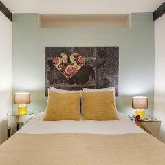 Отель Sé Cathedral - Lisbon Cheese & Wine Португалия, Лиссабон - отзывы, цены и фото номеров - забронировать отель Sé Cathedral - Lisbon Cheese & Wine онлайн комната для гостей