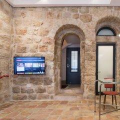 Best Location Jerusalem Stone Apartment Израиль, Иерусалим - отзывы, цены и фото номеров - забронировать отель Best Location Jerusalem Stone Apartment онлайн интерьер отеля фото 3