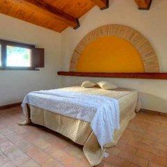 Отель Villa Coralia Озимо комната для гостей фото 2