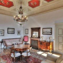 Отель Castello Di Monterado Италия, Монтерадо - отзывы, цены и фото номеров - забронировать отель Castello Di Monterado онлайн комната для гостей фото 5