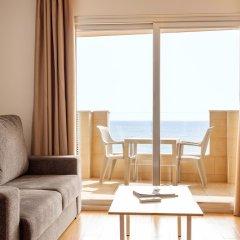 Отель Apartamentos Vega Sol Playa Испания, Фуэнхирола - отзывы, цены и фото номеров - забронировать отель Apartamentos Vega Sol Playa онлайн фото 2
