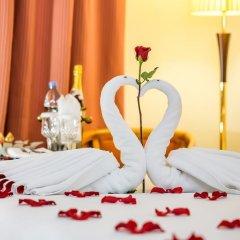 Отель Holiday International Sharjah ОАЭ, Шарджа - 5 отзывов об отеле, цены и фото номеров - забронировать отель Holiday International Sharjah онлайн в номере фото 2