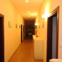 Camlihemsin Tasmektep Hotel интерьер отеля фото 3
