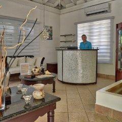 Отель Coral Costa Caribe - Все включено Доминикана, Хуан-Долио - 1 отзыв об отеле, цены и фото номеров - забронировать отель Coral Costa Caribe - Все включено онлайн спа
