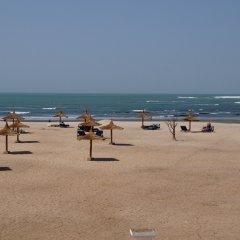 Sand Beach Hotel in Kololi, Gambia from 231$, photos, reviews - zenhotels.com beach