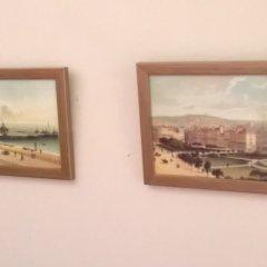 Отель Boydens Guest House Великобритания, Кемптаун - отзывы, цены и фото номеров - забронировать отель Boydens Guest House онлайн интерьер отеля