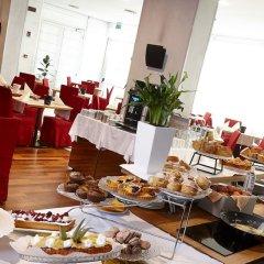 Отель Vicenza Tiepolo Италия, Виченца - отзывы, цены и фото номеров - забронировать отель Vicenza Tiepolo онлайн фото 17