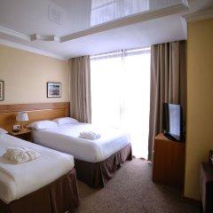 Отель City Bishkek Кыргызстан, Бишкек - отзывы, цены и фото номеров - забронировать отель City Bishkek онлайн детские мероприятия