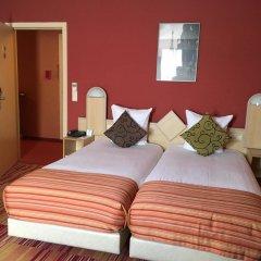 Отель Golden Anchor Бельгия, Мехелен - отзывы, цены и фото номеров - забронировать отель Golden Anchor онлайн комната для гостей