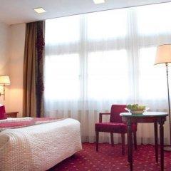 Отель Dikker en Thijs Fenice Hotel Нидерланды, Амстердам - 9 отзывов об отеле, цены и фото номеров - забронировать отель Dikker en Thijs Fenice Hotel онлайн
