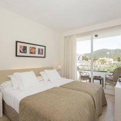 Canyamel Park Hotel & Spa комната для гостей