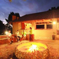 Отель Ilita Lodge фото 2